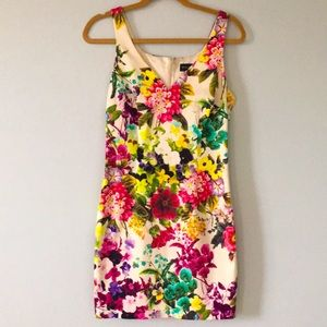 Guess by Marciano Sun Dress